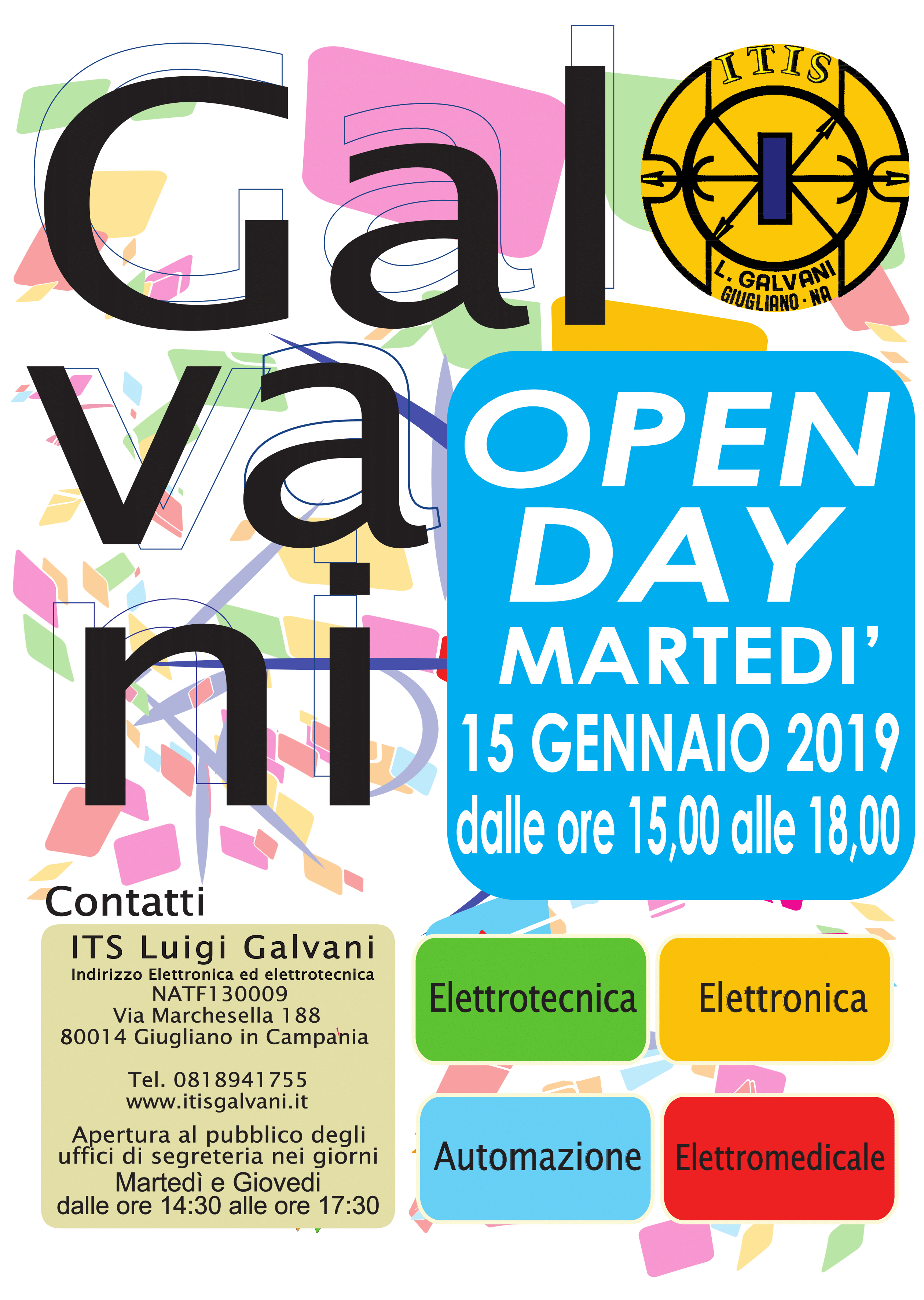 OPEN-DAY-2019